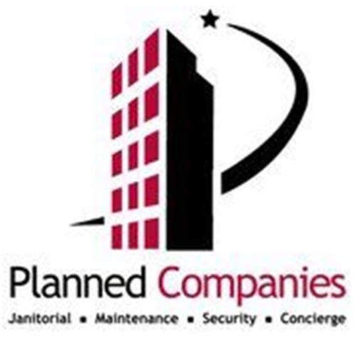 Planned Companies Logo